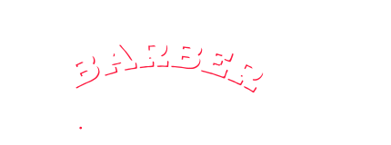 Expo Barber Show
